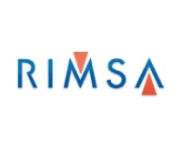 Rimsa Medical Light