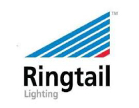 Ringtail Lighting