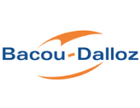 BACOU-DALLOZ