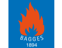 BAGGES