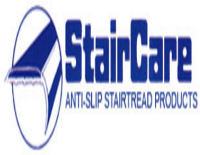 StairCare