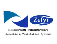 Robertson Thermovent