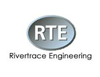 Rivertrace Engineering