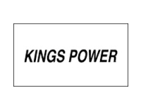 Kings Power