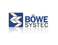 BOWE SYSTEC