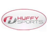 Huffy Sports