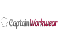 CAPTAIN WORKWEAR