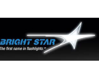 Bright Star-Lights
