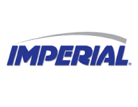 Imperial-Cooking Equipment