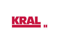 Kral-Pumps