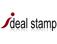 Ideal Stamp