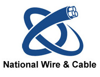 National Cable