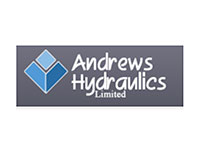 Andrews Hydraulics Automation