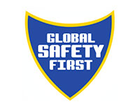 Global Safety First