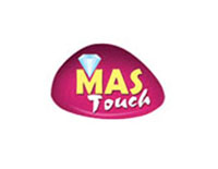 Mas Touch