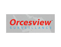 Orcesview