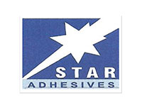 Star Adhesives