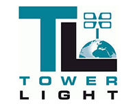 Tower Light