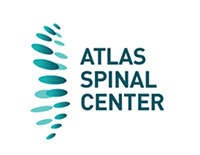 Atlas Spinal Center