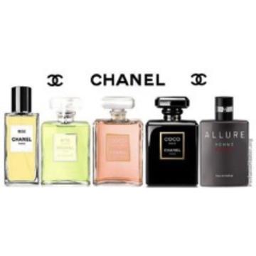 Products Al Mukhalat Perfumes Wholesale Retail