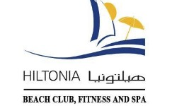 Hiltonia Health Club & Spa