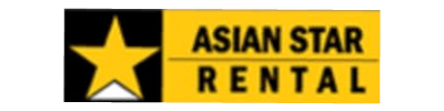 Asian Star Construction Equipment & Machinery Rental LLC