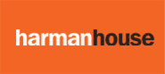 Harman House LLC