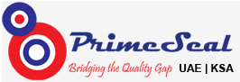 Prime Seal Insulation and Protective Materials Trading LLC