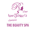 The Beauty Spa Center