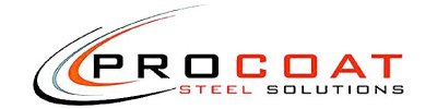 Procoat Steel Solutions LLC