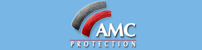 AMC Protection LLC