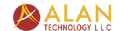 Alan Technology LLC
