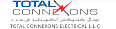 Total Connexons Electrical LLC