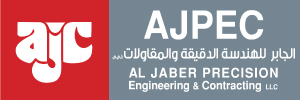 Al Jaber Precision Engineering LLC