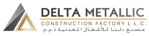Delta Metallic Construction Factory LLC