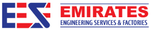 Emirates Engineering Services & Factories