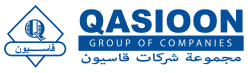 Qaisoon Trailers Industries FZE