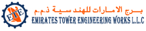 Emirates Tower Engineering Works LLC
