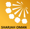 Sharjah Oman Engineering LLC