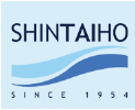 Shin Tai Ho Middle East LLC