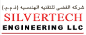 Silvertech Enginering LLC