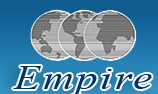 Empire Shipping Services LLC