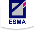 Esma Industrial Enterprises