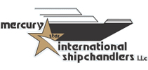Mercury Star International LLC