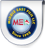 Middle East Fuji LLC