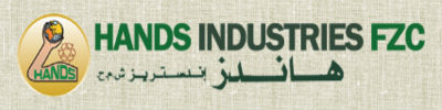 Hands Industries FZC
