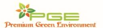 Premium Green Environment Pest Control & Cleaning