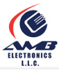The AMB Electronics LLC