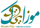 Mosaic Plus Media FZ LLC