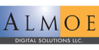 Almoe Digital Solutions LLC